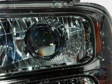 05_superduty_hid_projector_headlights-5