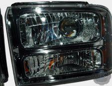 05_superduty_hid_projector_headlights-6