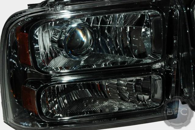 05_superduty_hid_projector_headlights-7