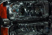 05_superduty_hid_projector_headlights-9