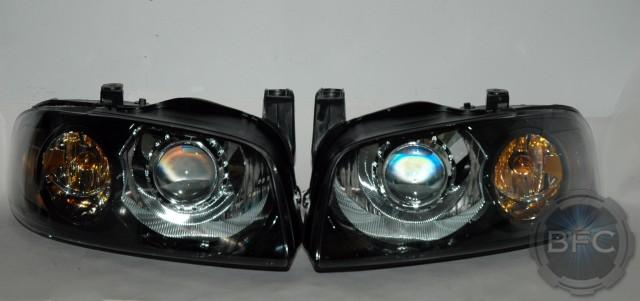 04-06 Nissan Sentra | BlackFlameCustoms.com