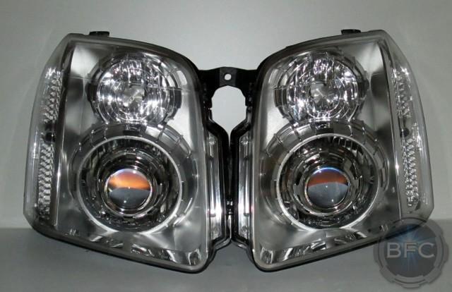 07_denali_chrome_hid_projector_headlights (1)
