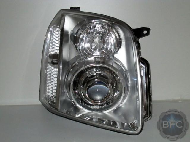07_denali_chrome_hid_projector_headlights (2)