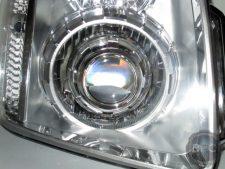 07_denali_chrome_hid_projector_headlights (3)