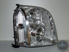 07_denali_chrome_hid_projector_headlights (4)