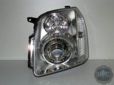 07_denali_chrome_hid_projector_headlights (6)