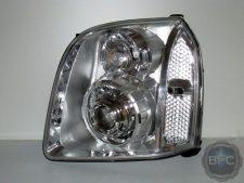 07_denali_chrome_hid_projector_headlights (8)