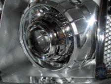 07_denali_chrome_hid_projector_headlights (9)