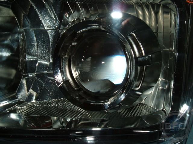 08-10_ford_f350_hid_projector_retrofits (6)