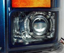 08_f350_blue_retrofit_fxr-14