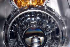 08_gmc_denali_all_chrome_gatling_v2_projectorheadlights (4)