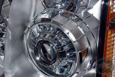 08_gmc_denali_all_chrome_gatling_v2_projectorheadlights (8)