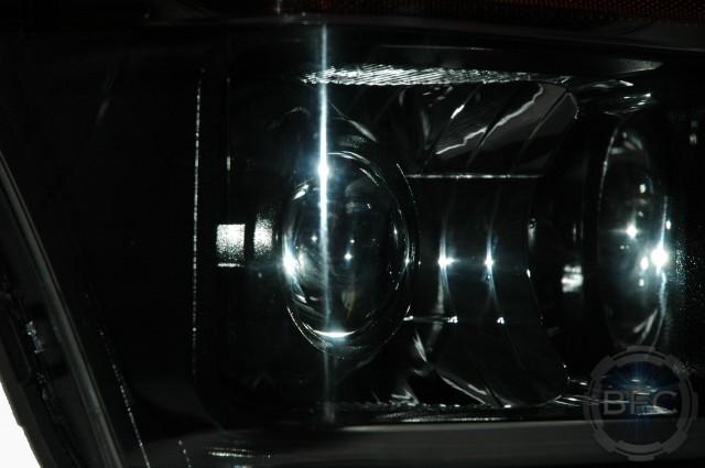 08_superduty_black_chrome (4)