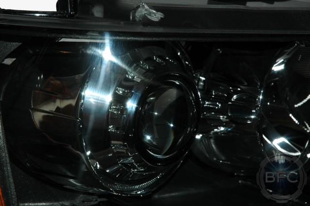 08_tahoe_e46_oem_hid_projector-4