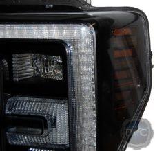 17_superduty_led_black_paint_cusotm_headlights-3