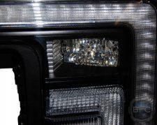 17_superduty_led_black_paint_cusotm_headlights-4