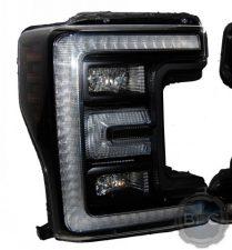 17_superduty_led_black_paint_cusotm_headlights-5