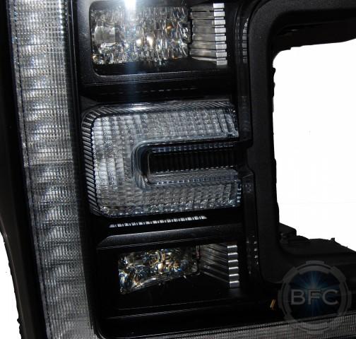 17_superduty_led_black_paint_cusotm_headlights-6