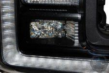 17_superduty_led_black_paint_cusotm_headlights-8