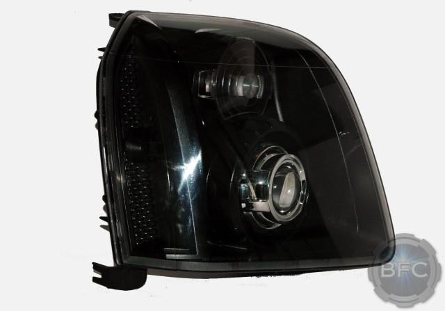 2007_all_black_denali_headlights (4)