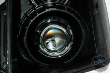2007_all_black_denali_headlights (7)