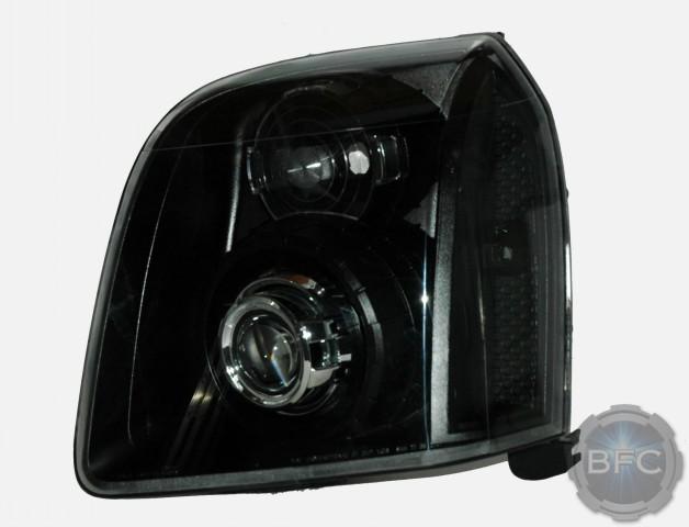 2007_all_black_denali_headlights (8)