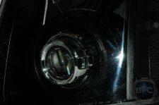 2007_all_black_denali_headlights (9)