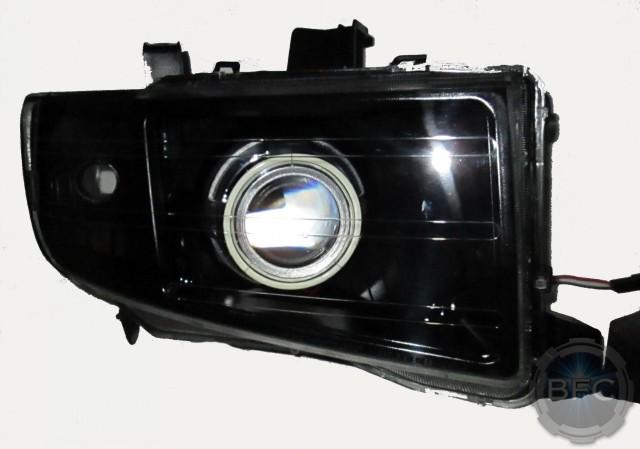Image Result For Honda Ridgeline Light Bulbs