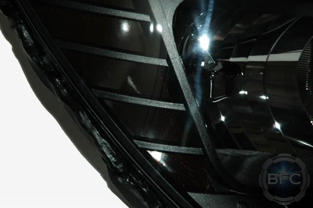 Dodge Journey on Dodge Wiring Harness Kit