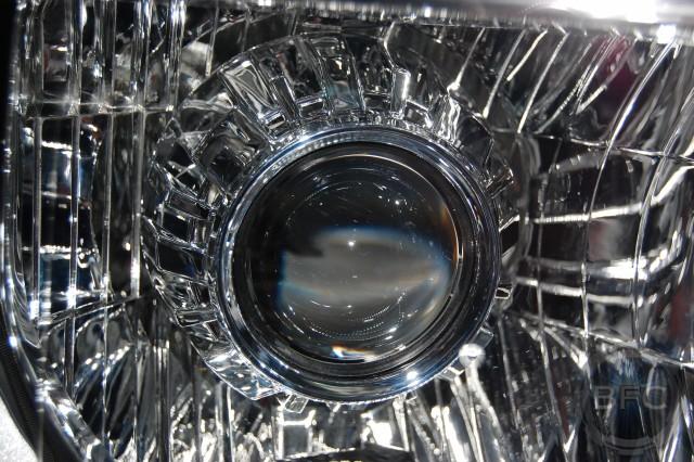 2011_ford_superduty_gatling_v2_projectors (1)