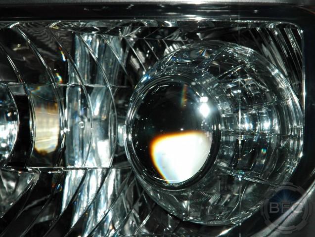2011_superduty_ls460r_conversion-8