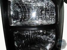 2012_f350_black_headlights (6)