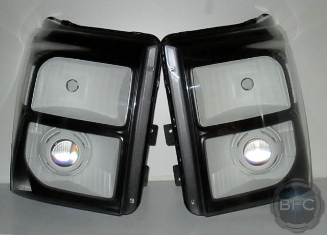 2012_superduty_black_white_clear_headlights (1)
