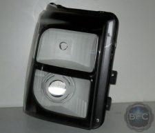 2012_superduty_black_white_clear_headlights (2)