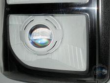 2012_superduty_black_white_clear_headlights (3)