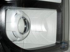 2012_superduty_black_white_clear_headlights (5)