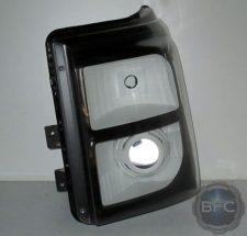 2012_superduty_black_white_clear_headlights (7)