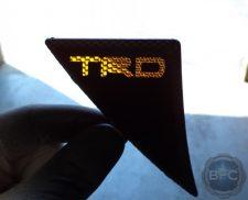 2012_toyota_tacoma_black_retro_logo (4)
