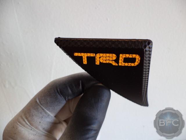2012_toyota_tacoma_black_retro_logo (5)