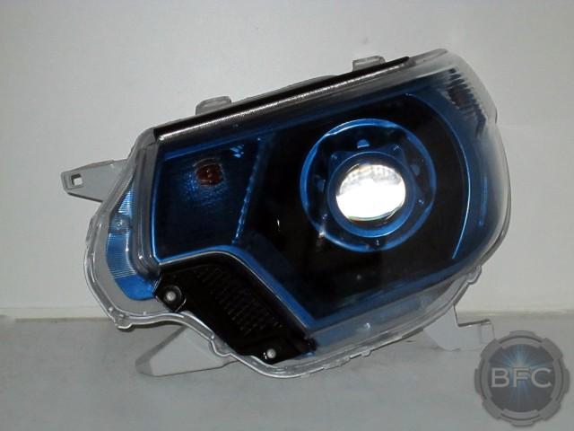 2013_tacoma_urd_black_blue_hid_headlights (2)