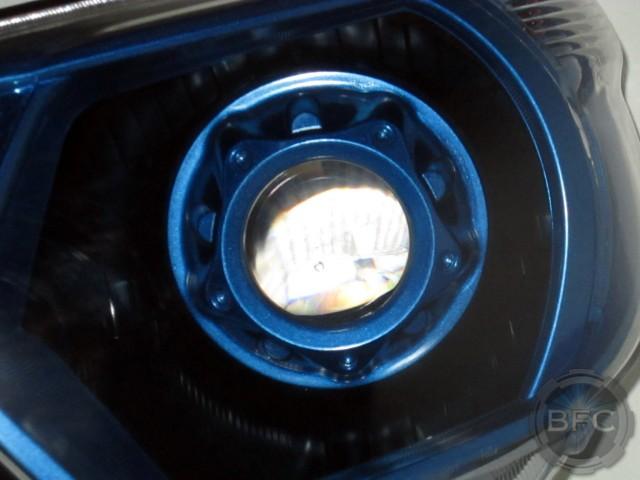 2013_tacoma_urd_black_blue_hid_headlights (3)