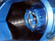 2013_tacoma_urd_black_blue_hid_headlights (5)