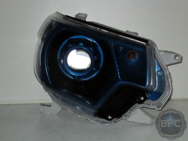 2013_tacoma_urd_black_blue_hid_headlights (7)