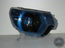 2013_tacoma_urd_black_blue_hid_headlights (9)