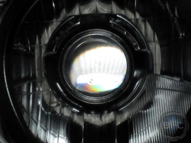 2014_black_chrome_tacoma_hid (3)