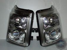 2014_chrome_quad_superduty_hid_headlights (1)