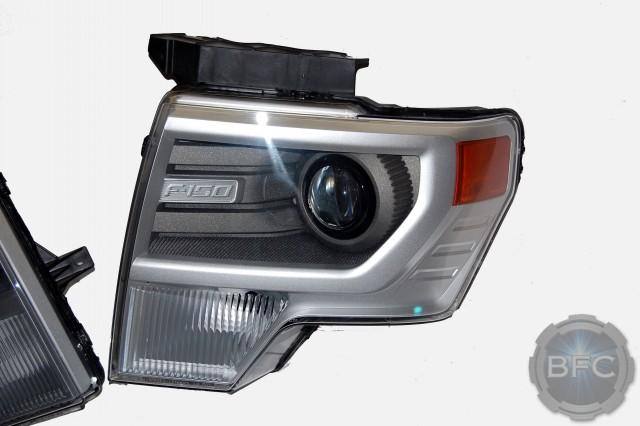 2014_f150_hid_conversion_headlights (2)