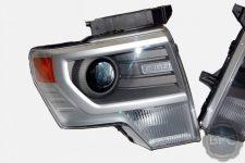 2014_f150_hid_conversion_headlights (5)