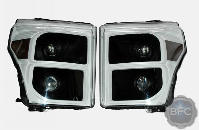 2014_f350_superduty_black_white_quad_projectors-1