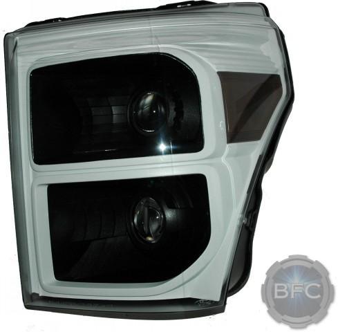2014_f350_superduty_black_white_quad_projectors-13
